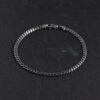 Megberry Chain Bracelet